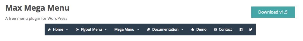 adjust-menu-width-after