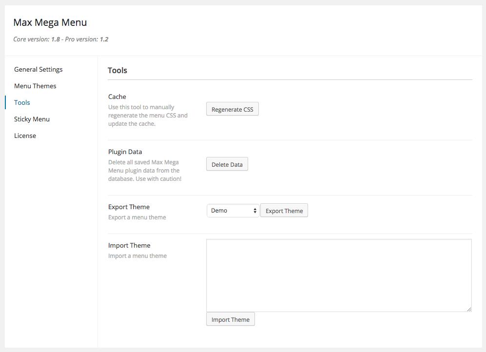 max-mega-menu-export-theme