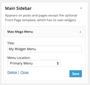 max-mega-menu-widget